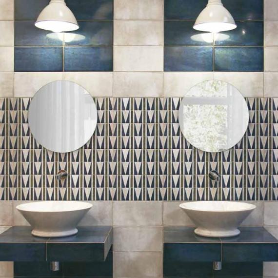 Catania stenske ploščice