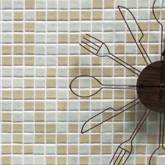 Combis mozaik