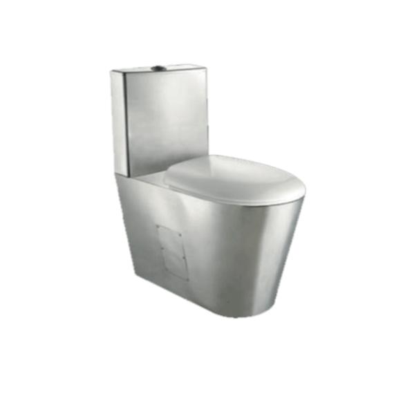Monoblok Toilet 16