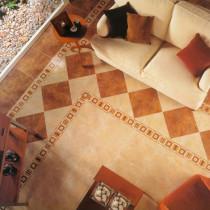 Bidasoa talne ploščice