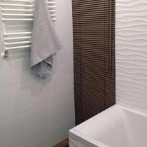 Blancos stenske ploščice