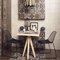 Bolonia stenske ploščice