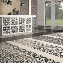 Bulgary talne in stenske ploščice