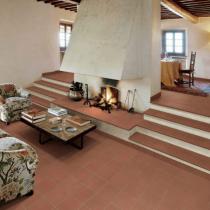 Talna keramika Coto Toscano