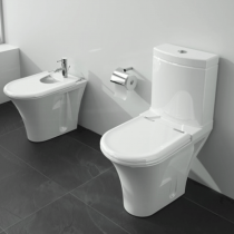 WC školjka Jade WFS