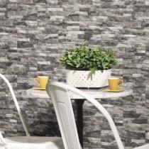 Muro stenske ploščice