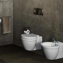 WC školjka NAU WS