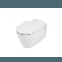 WC školjka Newday WS