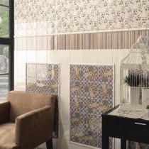Tissu stenske ploščice