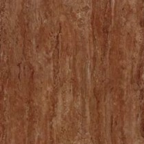 Canova Rosso