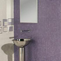 Monocolor 602 mozaik