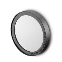 JEE-O ogledalo 30 701-0112