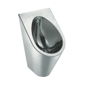 Pisuar Urinals - mat površina