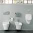 WC školjka Jade WS