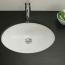 Simple US umivalnik