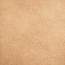 Atlas Espadan