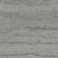 Silverstone Grafito
