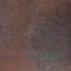 Oxido Ferro