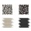 Onix mozaik