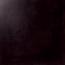 Prisma Negro