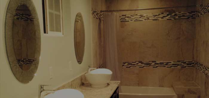 Polaganje Keramike in ploščic